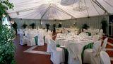 Park Hotel Villa Ariston Banquet