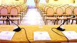 Park Hotel Villa Ariston Meeting