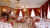Park Hotel Villa Ariston Restaurant