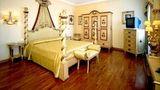 Park Hotel Villa Ariston Suite