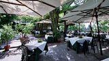 Villa Aurora Hotel Restaurant