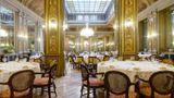 Grand Hotel et Des Palmes Restaurant