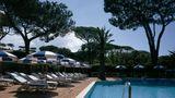 Augustus Hotel & Resort Pool