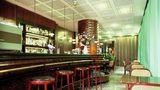 Cristallo Hotel Bar/Lounge