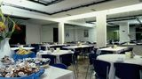Cristallo Hotel Restaurant