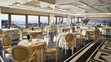 Hotel Palace Masoanri's Restaurant