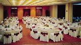 Hotel Puerto de la Cruz Banquet