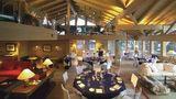 Grand Hotel Bellevue Banquet