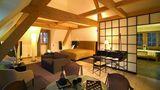 Grand Hotel Bellevue Suite
