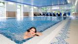 Bed and Breakfast Breiten Pool