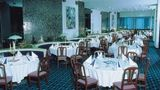 Cosmos Hotel Moscow Banquet