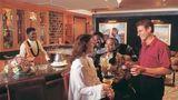Avani Windhoek Hotel & Casino Restaurant