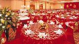 Golden Flower Hotel Xi'an Banquet