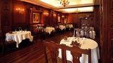 Jin Jiang Pacific Hotel Restaurant