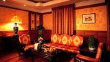 Jin Jiang Pacific Hotel Suite