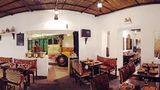 The Claridges, New Delhi Restaurant