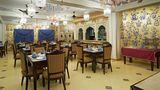 Umaid Bhawan Hotel Jaipur Restaurant