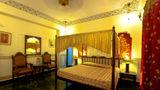 Umaid Bhawan Hotel Jaipur Room