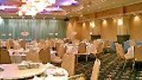 RIHGA Hotel Zest Takamatsu Banquet