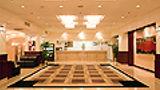 RIHGA Hotel Zest Takamatsu Lobby
