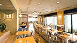 RIHGA Hotel Zest Takamatsu Restaurant