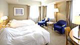 RIHGA Hotel Zest Takamatsu Room