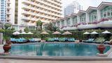 Dusit Thani Bangkok Pool