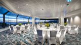 Rendezvous Hotel Perth Scarborough Banquet