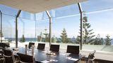 Rendezvous Hotel Perth Scarborough Meeting