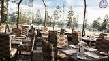 Rendezvous Hotel Perth Scarborough Restaurant