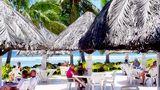 Edgewater Resort & Spa Restaurant