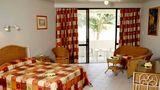 Edgewater Resort & Spa Room