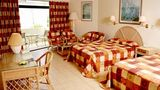 Edgewater Resort & Spa Suite