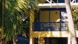 Malolo Island Resort Fiji Exterior