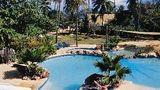 Malolo Island Resort Fiji Pool