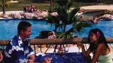 Malolo Island Resort Fiji Restaurant