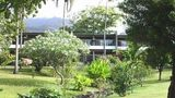 Hotel Royal Tahitien Exterior