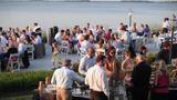 Harbourtowne - St. Michaels Banquet