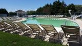Harbourtowne - St. Michaels Pool