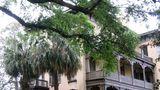 The Gastonian Inn Exterior