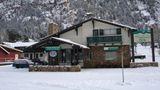 Georgetown Mountain Inn Exterior