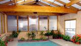 Georgetown Mountain Inn Pool