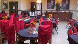 Monte Villa Inn Banquet