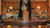 Monte Villa Inn Bar/Lounge