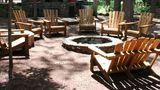 Northwoods Resort Exterior
