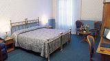 Hotel Basilea Room