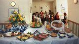Hotel Wetterstein Banquet