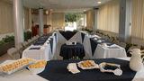 Arborea Hotel Banquet