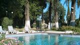 Arborea Hotel Pool