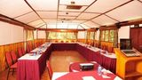 Naro Moru River Lodge Meeting
